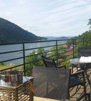 Oscarsborg Hotel & Spa Restaurant