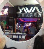 Java Bar