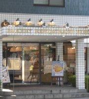 Kobeya Restaurant  Chofugaokaten