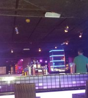 Kluby taneczne i dyskoteki