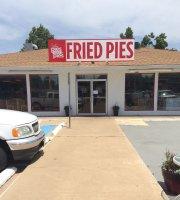 Fulton's Pies & Pies