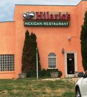 Hilario's