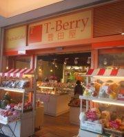 T-Berry