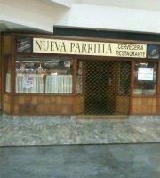 Restaurante Nueva Parrilla