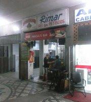 Cafe E Bar Rimar