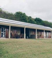 The Cocos Padang Lodge