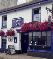 The Navy Inn