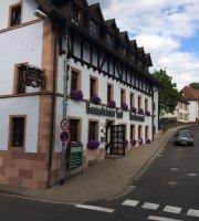 Hotel Restaurant Ramsteiner Hof