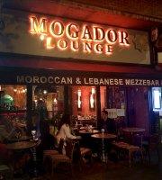 Mogador Lounge
