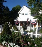 Heritage Inn Bed and Breakfast