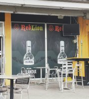 Red Lion Bar & Bistro