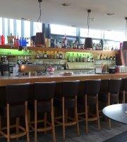 Bar B5