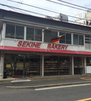 Sekine Bakery