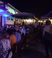 Beco Da Lua Restaurante Bar