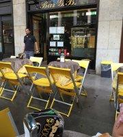 Bar Hardy Il Caffe
