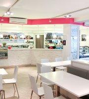 Detto Fatto Restaurant & Bar