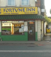 Fortune Inn