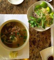 Saigon Pho
