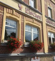 Pension & Eiscafe Grenzland