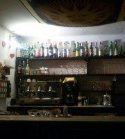 Il Bar Della Trattoria