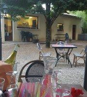 Hotel Restaurant La Promenade