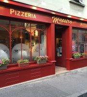 Pizzeria Maestro