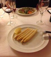 Hostal Restaurante Marzo S.L