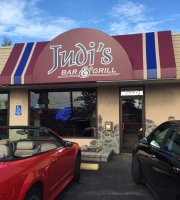 Judi's Lounge Bar & Grill