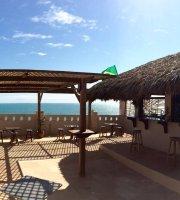 Atlântic Beach Bar Canoa Quebrada