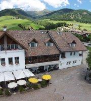 Hotel Zum Hasen Restaurant & Pizzeria