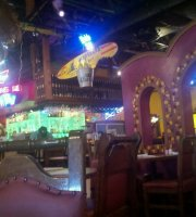 Mamacita's Cafe
