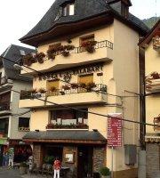 Hostal Restaurant Talabart