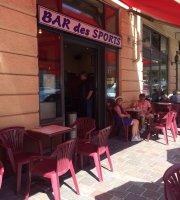 Bar des Sports