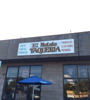 Taqueria El Metate