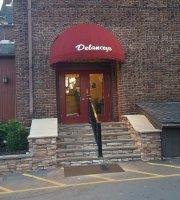 Delancey's Bar & Restaurant