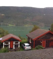 Kvila Turistheim