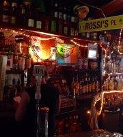 Rossi's Liquors