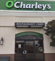 O'Charley's