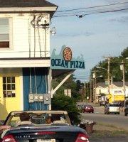 Ocean Pizza