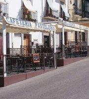 Cafe & Pasteleria la Creme