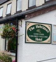 The Hebridean Hotel Restaurant
