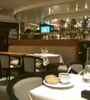 Bar-Grill Le Dieppe