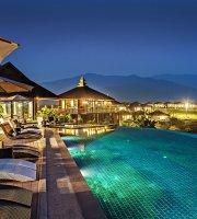 A Star Phulare Valley Resort Chiang Rai
