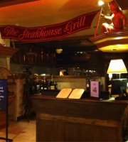 The Steakhouse Grill