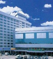 Xiamen Huaqiao Hotel