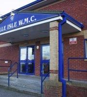 Belle Isle Wmc