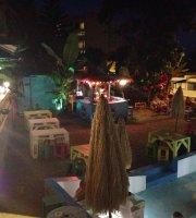 Maresia bar & lounge
