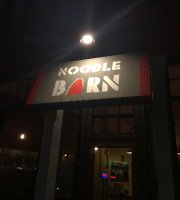 Noodle Barn