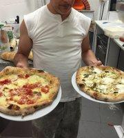 Pizzeria Bar Sophia