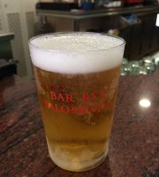 Bar Palomeque